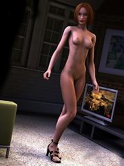 3d porn galleries